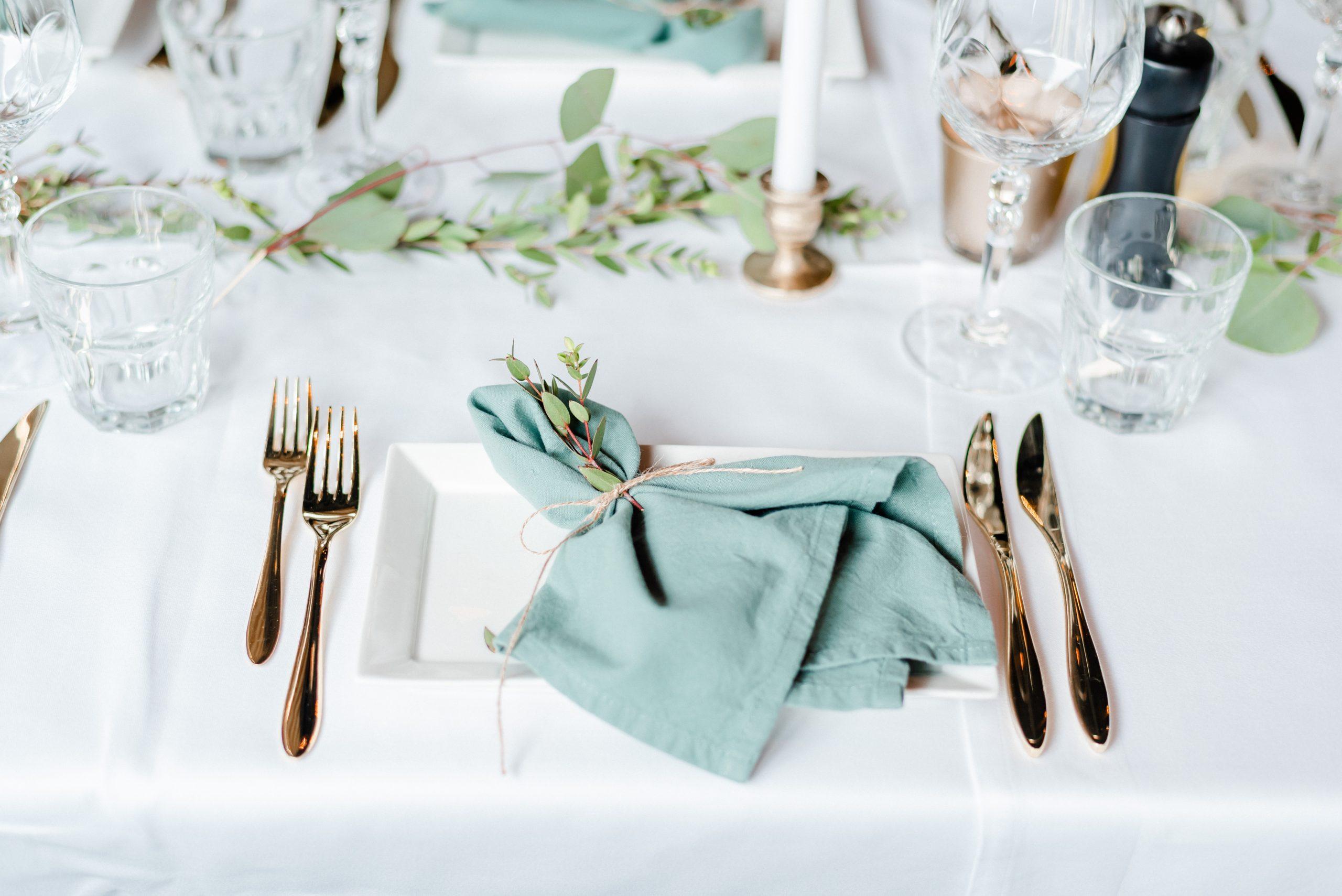 weddingstyling - weddingplanner - kosten