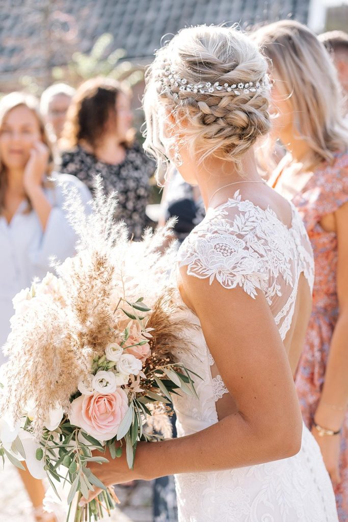 trouwen brasa beemster the bridal blush